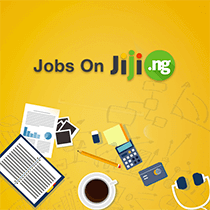 Finacial Technology | Technology Jobs for sale in Central Region, Kampala