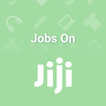 Male Supermarket Attendant | Other Jobs for sale in Central Region, Kampala