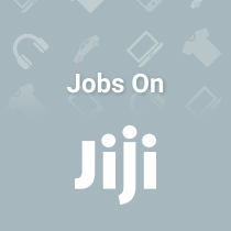 Jumia Sales Agent | Other Jobs for sale in Central Region, Kampala