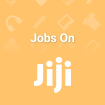 Jumia Independent Sales Consultant | Advertising & Marketing Jobs for sale in Central Region, Kampala